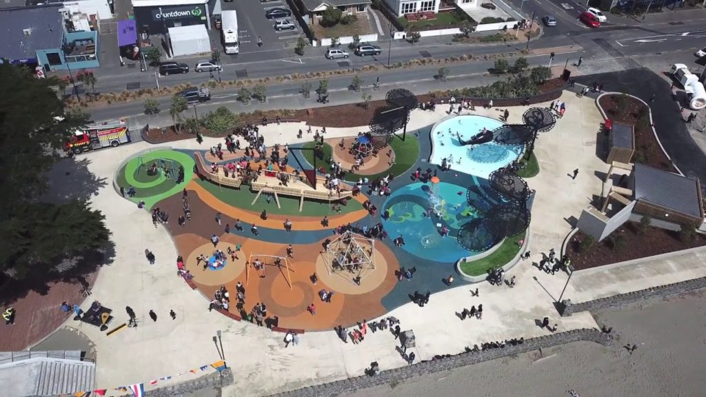new-brighton-playground-overhead